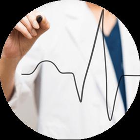 血圧が気になる人は、毎日計測する習慣を!