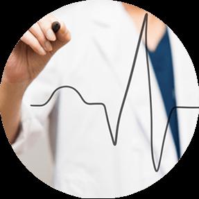 血圧が気になる人は、毎日測定する習慣を!
