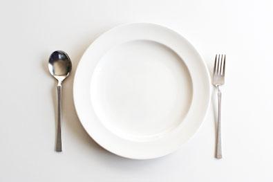 栄養問題とは?