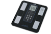世界最薄体組成計(薄さ15mm) BC-305発売